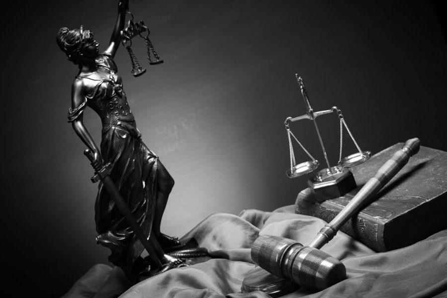 Αστικό Δίκαιο | Δικηγορικό Γραφείο Μελπομένης Ιερωνυμάκη