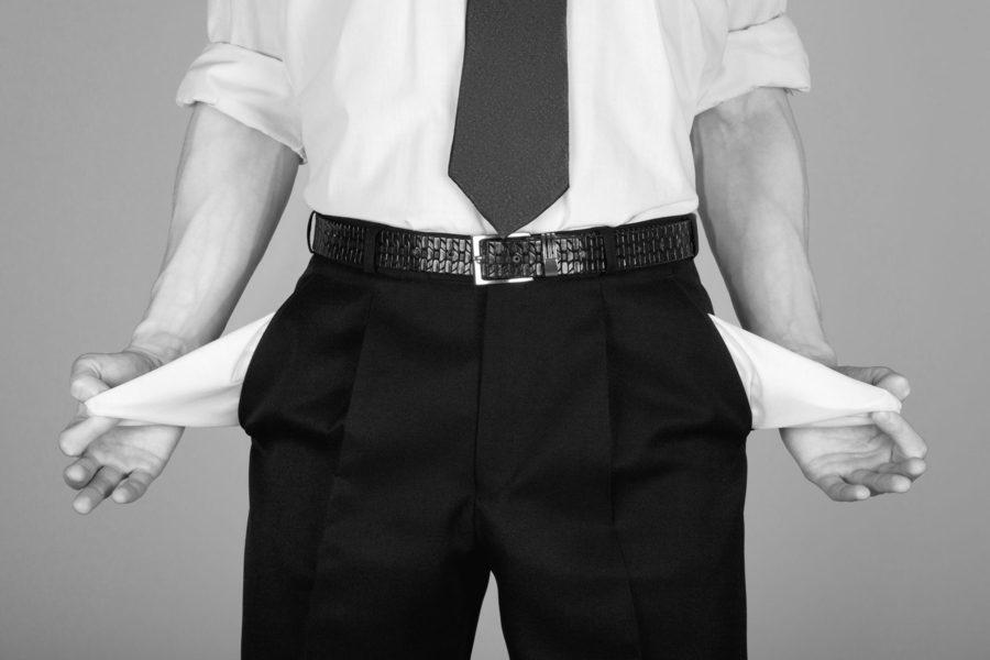Οικονομική Κρίση | Δικηγορικό Γραφείο Μελπομένης Ιερωνυμάκη