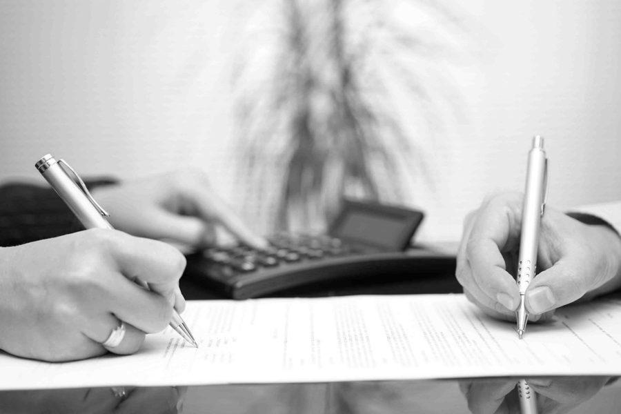 Διαζύγια | Δικηγορικό Γραφείο Μελπομένης Ιερωνυμάκη
