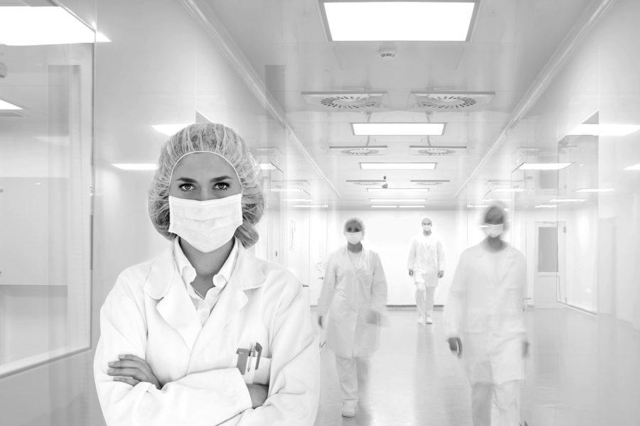 Ιατρική Αστική Ευθύνη | Δικηγορικό Γραφείο Μελπομένης Ιερωνυμάκη