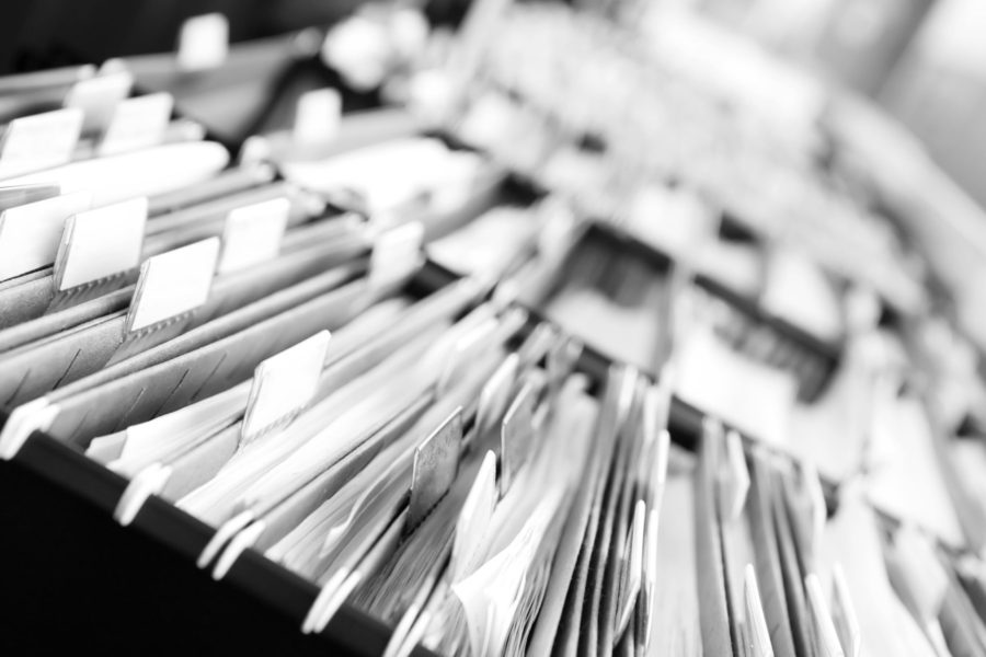 Υποθέσεις | Δικηγορικό Γραφείο Μελπομένης Ιερωνυμάκη