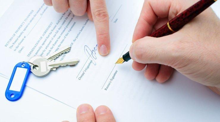 Συμβιβασμοί | Δικηγορικό Γραφείο Μελπομένης Ιερωνυμάκη
