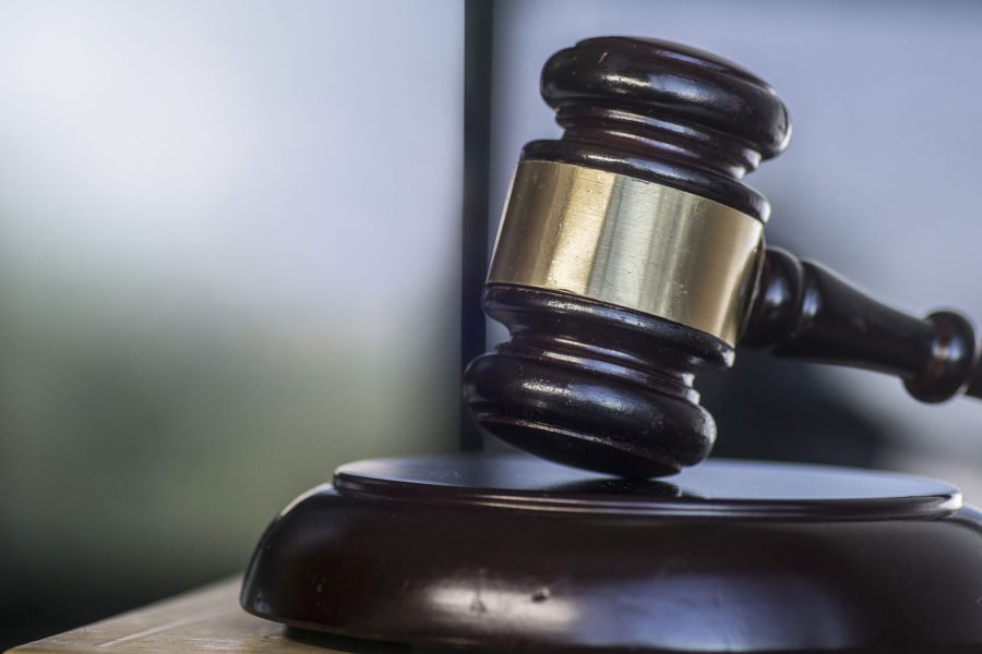 Έκδοση δικαστικής απόφασης | Δικηγορικό Γραφείο Μελπομένης Ιερωνυμάκη