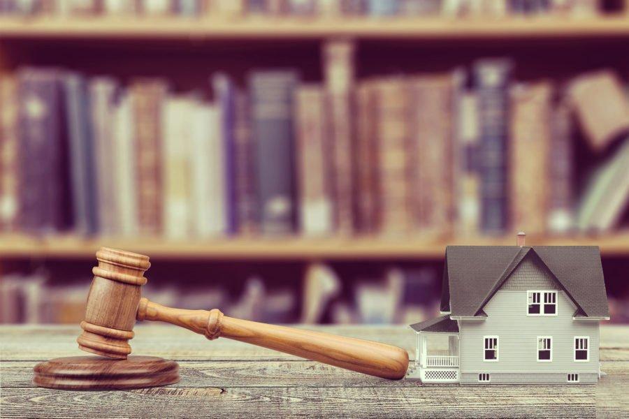 Μισθώσεις | Δικηγορικό Γραφείο Μελπομένης Ιερωνυμάκη