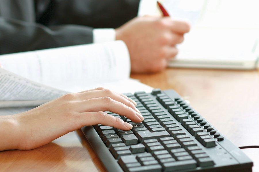 Σύνταξη αγωγής | Δικηγορικό Γραφείο Μελπομένης Ιερωνυμάκη