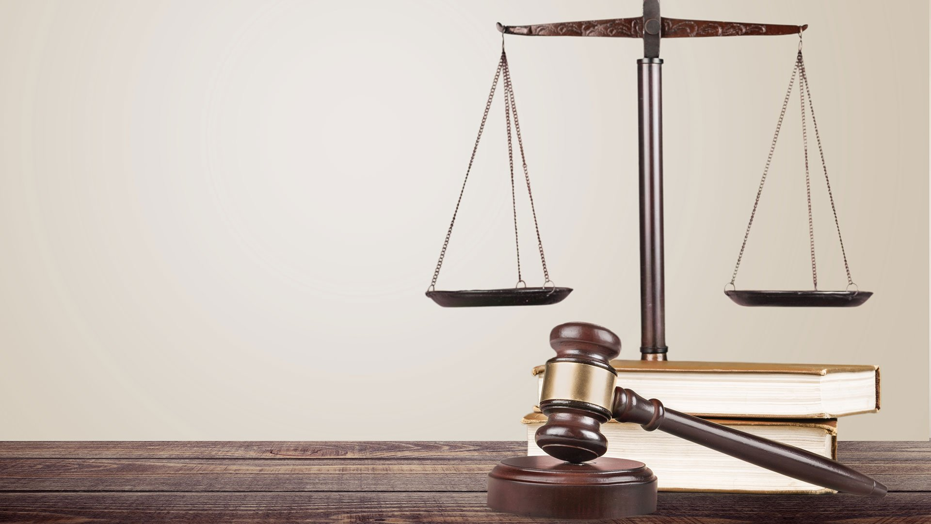 Νομολογία | Δικηγορικό Γραφείο Μελπομένης Ιερωνυμάκη